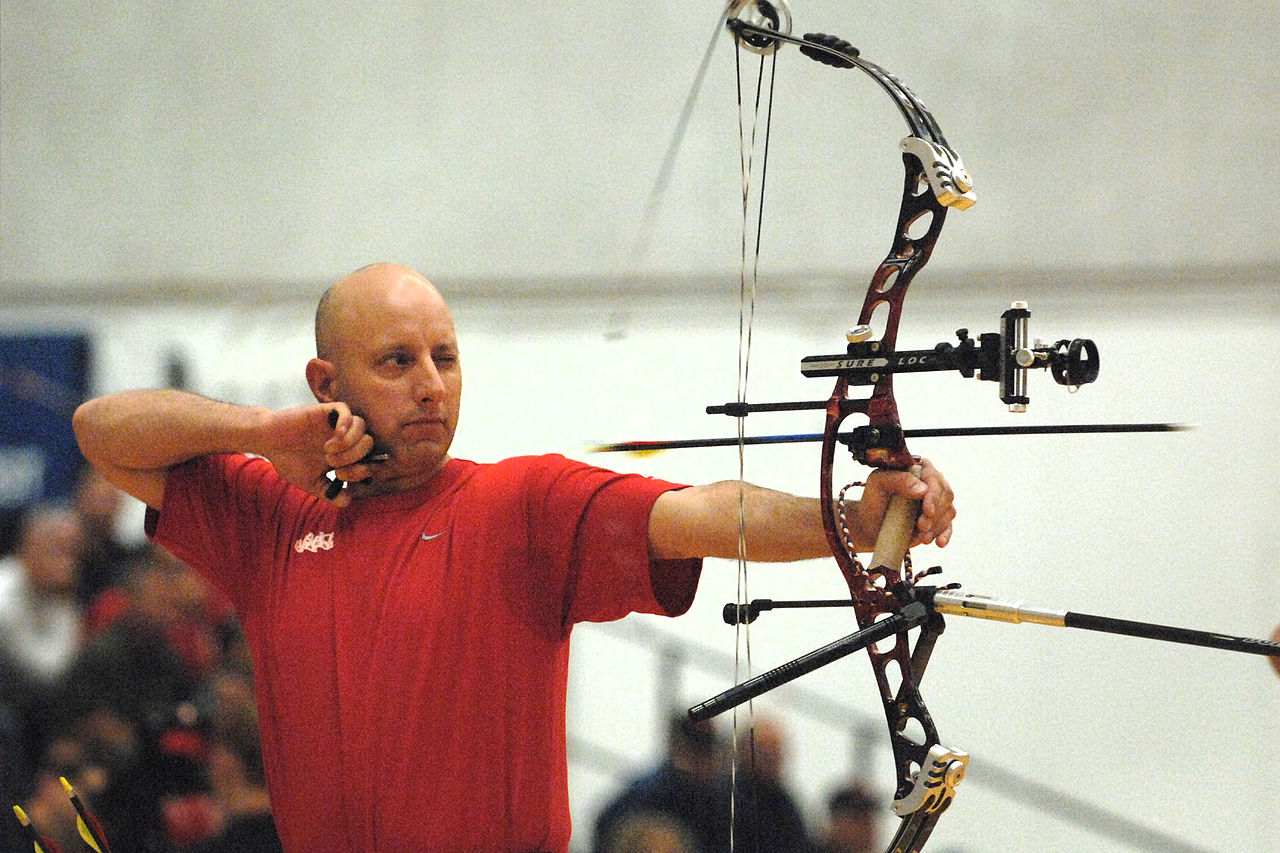 Best-Compound-Bow-Reviews