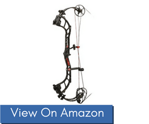 PSE-Prophecy-Compound-Bow-Reviews