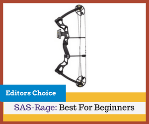 sas-rage-best-beginners-compound-bow-for-women-reviews