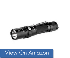 Fenix-PD35-Tactical-Flashlight–Brightest-Flashlight-On-The-Market