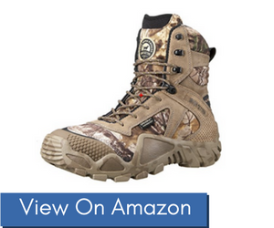 Irish-Setter-Men's-2870-Vaprtrek-Waterproo-Elk-Hunting-Boots