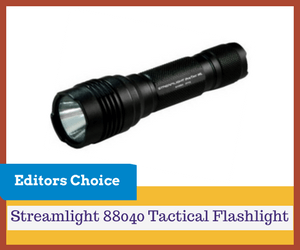 Streamlight-88040-Pro-Tac-Best-Tactical-Flashlight-for-the-Money-2017