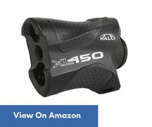 Cheap-Rangefinder-for-Bow-Hunting-Halo-XL450