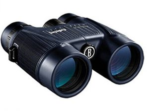 Bushnell-H2O-Waterproof-Cheapest-Binoculars