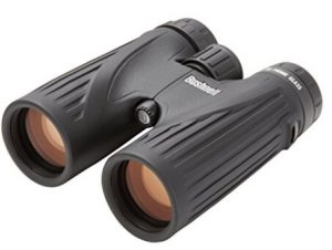 Bushnell-Legend-Ultra-HD-Best-Mountain-Hunting-Binoculars
