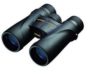 Nikon-7576-MONARCH-Best-Hunting-Binoculars-Under-300-Dollars