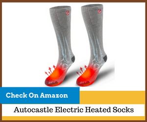 Autocastle-Rechargeable-Electric-Heated-Socks