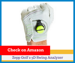 Zepp-Golf-2-3D-Swing-Analyzer-outdated