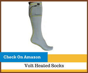 Volt-Heated-Socks