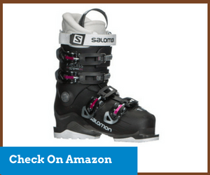 Salomon-X-Access-60-Wide-Ski-Boots-Womens