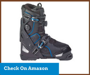 Apex-MC-2-skiing-boots-for-men