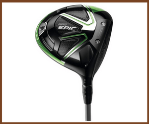 Callaway-Golf-Men's-Great-Big-Bertha-Epic-Driver
