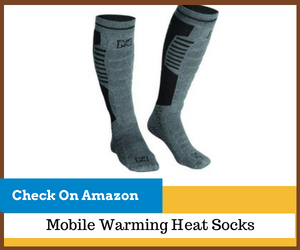Mobile-Warming-Heated-Electric-Socks