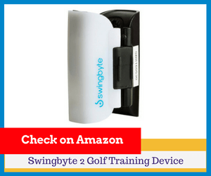 Swingbyte-2-Golf-Swing-Analyzer