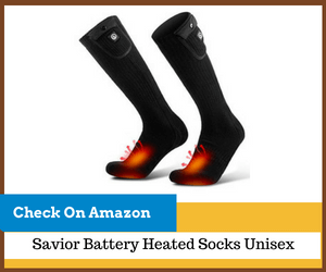 Savior-7.4-V-Battery-Heated-Socks-Unisex