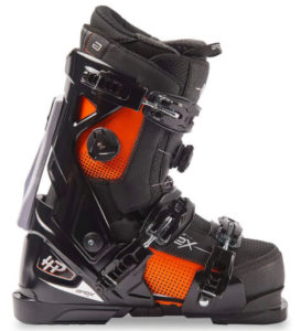 Apex-HP-28-Alpine-Ski-Boots