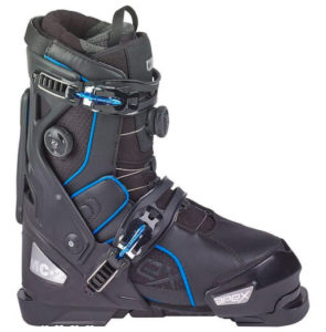 Apex-Ski-Boots-MC-2-High-Performance