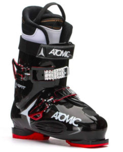 Atomic-Live-Fit-80-Ski-Boots-Mens