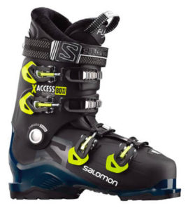 Salomon-X-Access-80-Wide-Ski-Boots