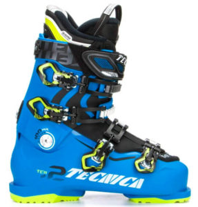 Tecnica-Ten.2-100-HVL-Ski-Boot-Men