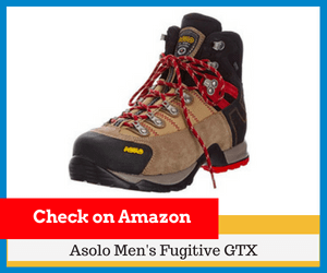 Asolo-Mens-Fugitive-GTX