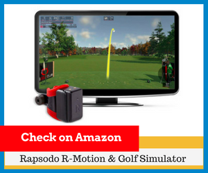 Ropsodo-R-Motion-Golf-Simulator
