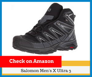 Salomon-Mens-X-Ultra-3