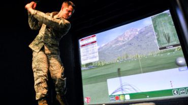 best-golf-simulators-indoor-outdoor
