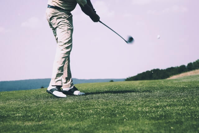 Best-Golf-Drivers-for-Long-Distance