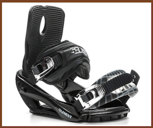 5th-Element-Stealth-3-Snowboard-Bindings