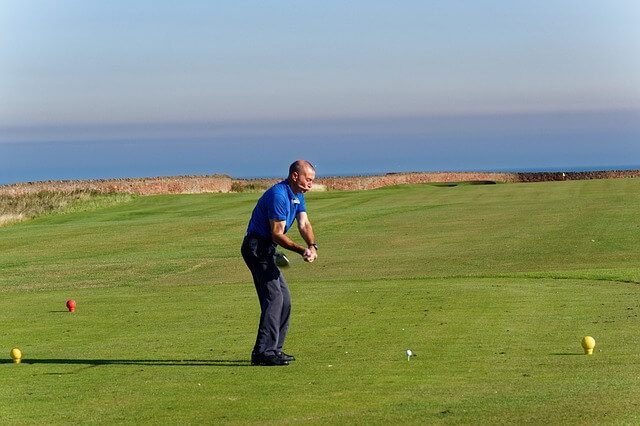 Best-Golf-Drivers-for-Mid-Handicappers-reviews