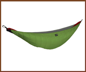 ENO-EAGLES-EMBER-2-UNDERQUILT