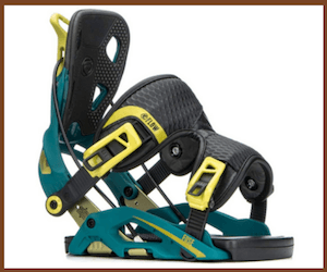 Flow-Fuse-Fusion-Snowboard-Bindings