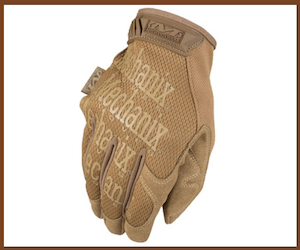 Mechanix-Wear-gloves
