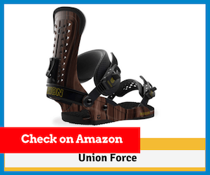 Union-Force-Snowboard-Bindings