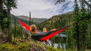 best-hammock-underquilt-reviews