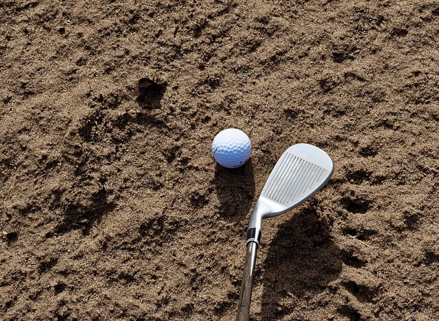 best-wedge-for-high-handicappers-and-beginners