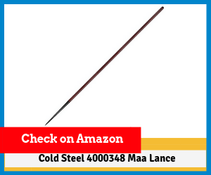Cold-Steel-Maa-Lance