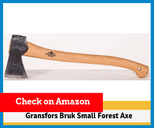 Gransfors-Bruk-Small-Forest-Axe