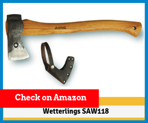 Wetterlings-SAW118