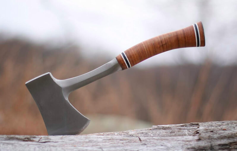 best-budget-bushcraft-axe