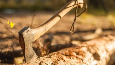 best-bushscraft-axe-hatchet-reviews